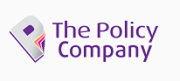 The Policy Company Ltd
