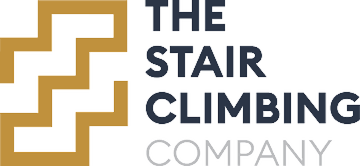 The Stair Climbing Company Ltd