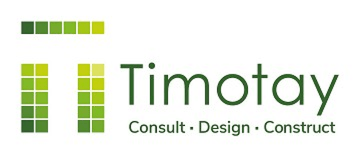 Timotay Landscapes Limited