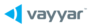 Vayyar Imaging Ltd
