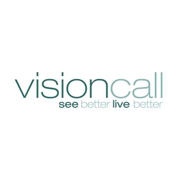 Visioncall Ltd