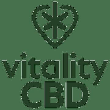 Vitality CBD Ltd