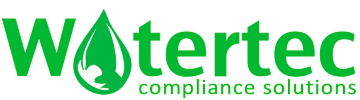 Watertec Compliance Solutions Ltd