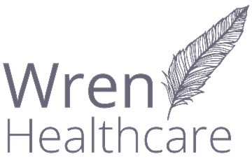 WREN HEALTHCARE LIMITED