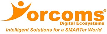 Yorcoms Ltd