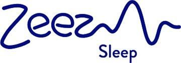 Zeez Sleep Ltd