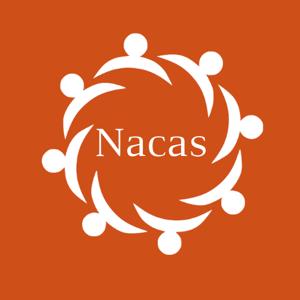 NACAS