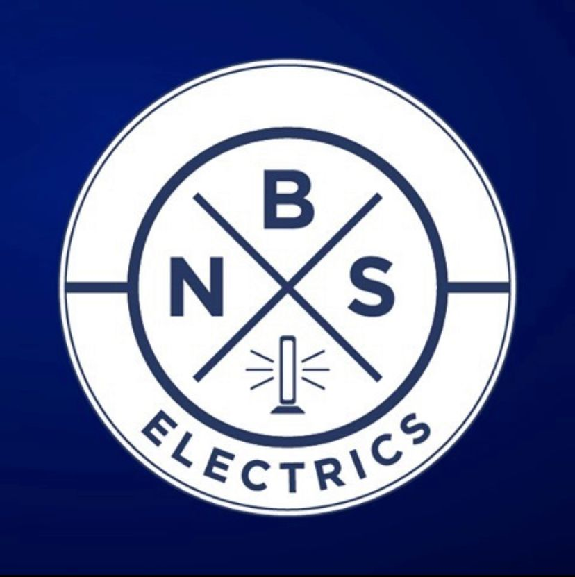 NBS Electrics