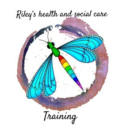 Riley's Health and Social Care Ltd