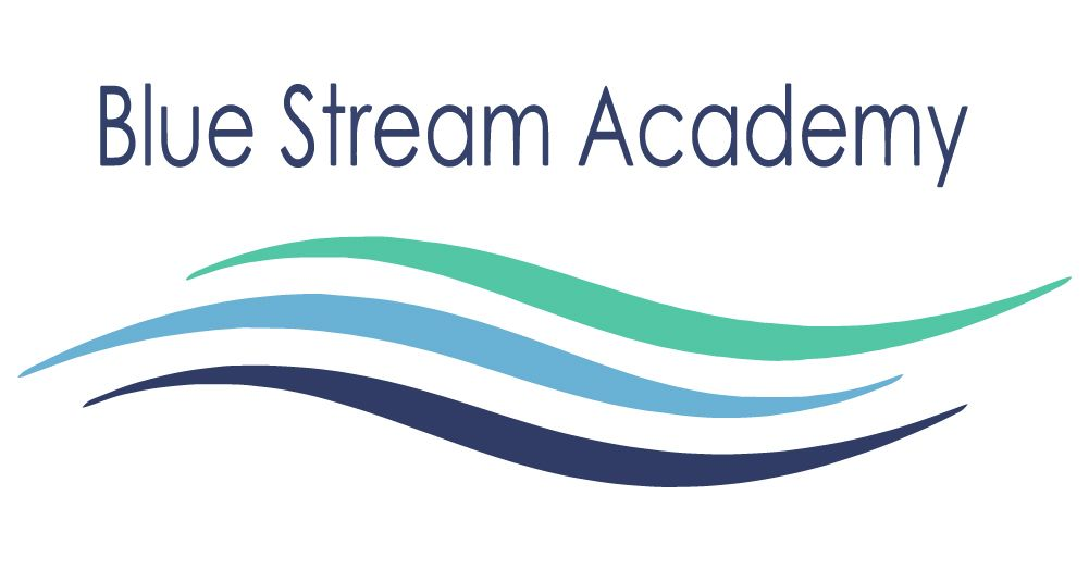 Blue Stream Academy