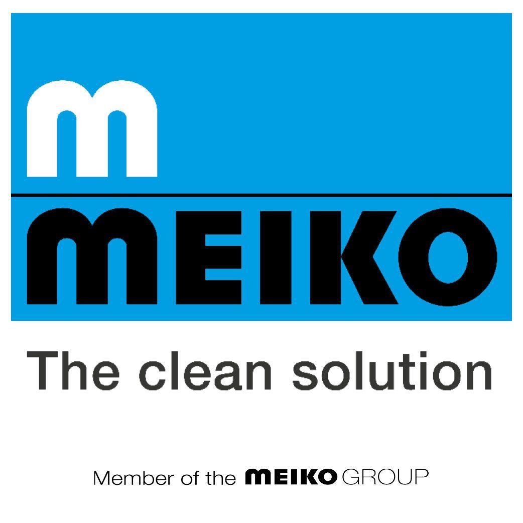 Meiko UK Limited