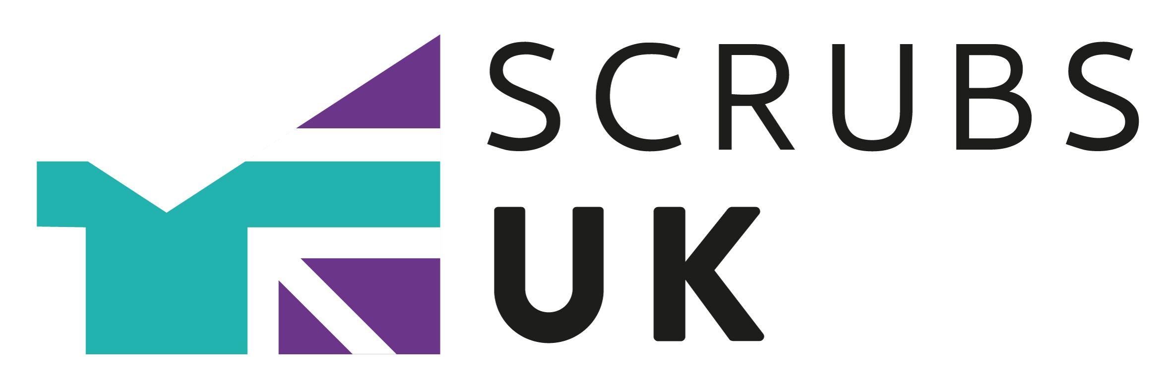 Scrubs UK