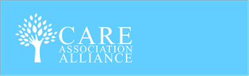 Care Association Alliance