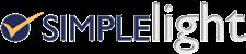 Simplelight Ltd