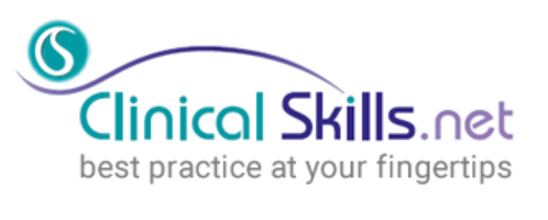 Clinical Skills Ltd