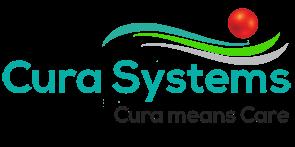 Cura Advanced Technologies Ltd