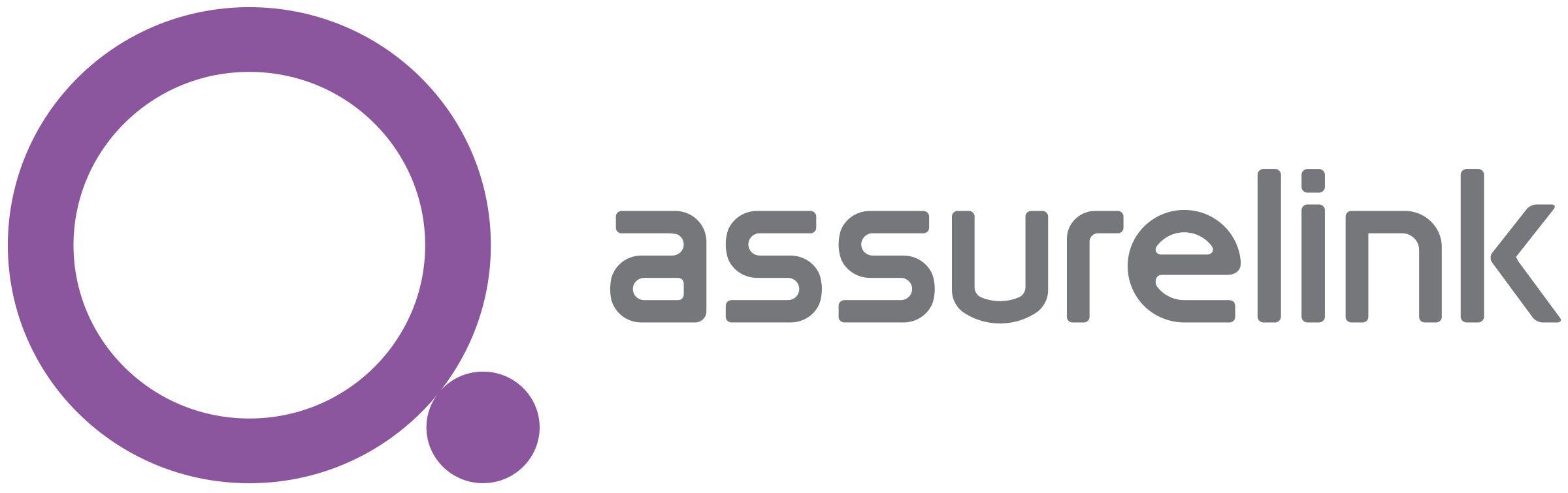 Assurelink Company Limited