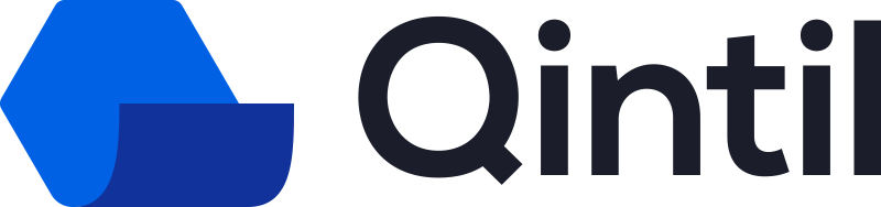 Qintil