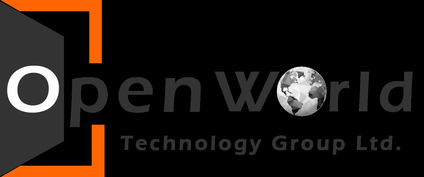 The Open World Technology Group Ltd