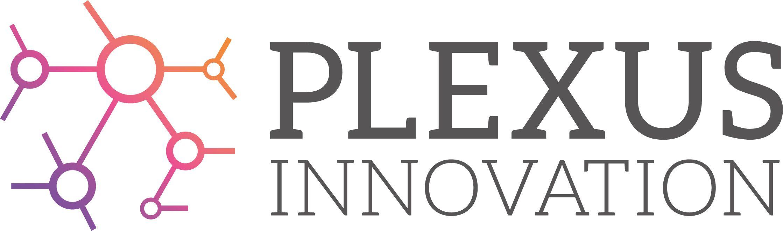Plexus Innovation Limited