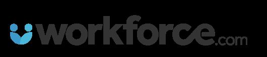 Workforce.com