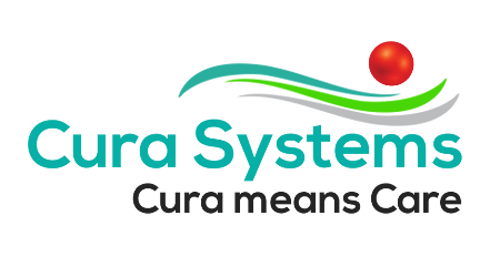 Cura's Response to Staff Rota Challenges