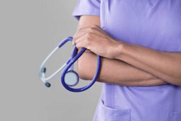 Raising a progressive profile of the healthcare industry
