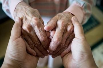 New care homes complaints guide launched