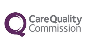 CQC Inspector Hub at Dementia, Care & Nursing Home Expo