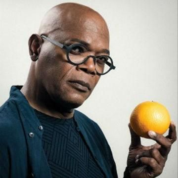 Samuel L Jackson admits mum's dementia left him 'surrounded by Alzheimer's most of my life'