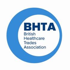 British Healthcare Trades Association (BHTA)