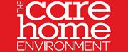 Care Home Environment Magazine