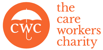 The Care Workers Charity