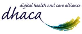 Digital Health and Care Alliance (DHACA)
