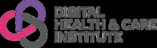 Digital Health & Care Institute (DHI)