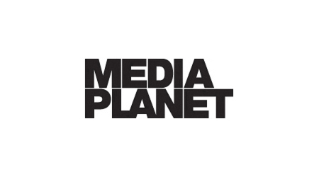 Mediaplanet - Your Later Life