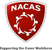 National Association of Care & Support Workers (NACAS)
