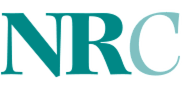 Nursing and Residential Care NRC Journal