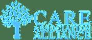The Care Association Alliance