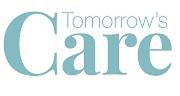 Tomorrow's Care