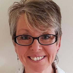 Teresa Atkinson