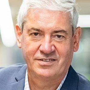 Dirk Callaerts