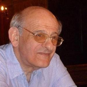 Adrian Wolf