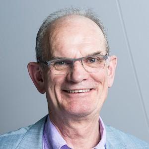 Charles Lowe