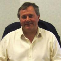 Graham Collyer - Sumed International
