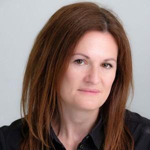 Kate Terroni