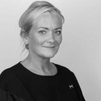 Kay Westgarth - Key Group
