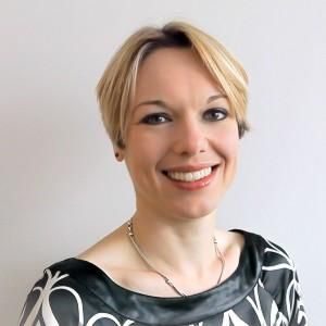 Dr Zoe Wyrko