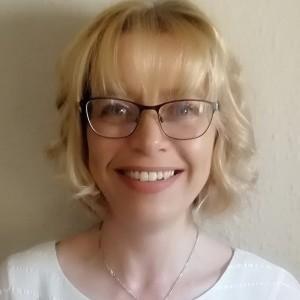 Samantha Wiseman