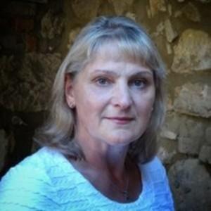 Suzanne Mumford MSc